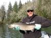 salmon-08